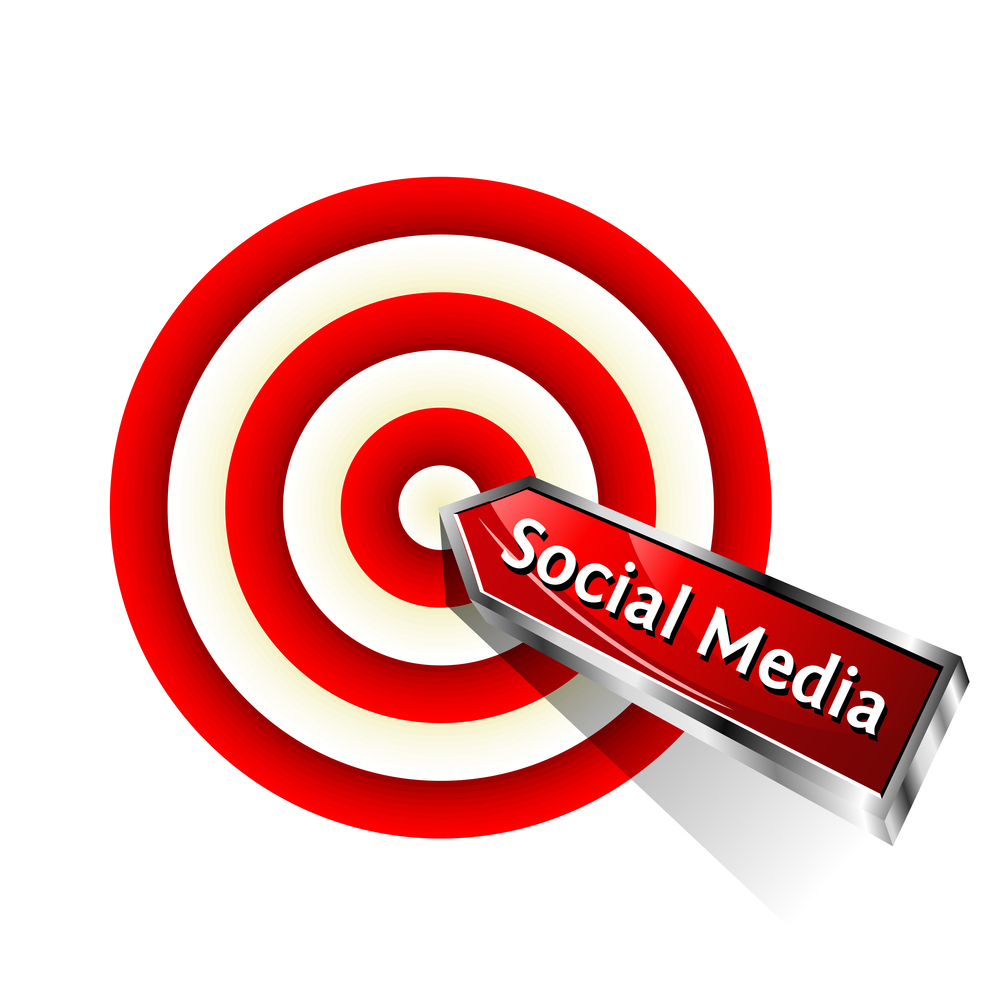NYC Social Media Marketing & Management Services