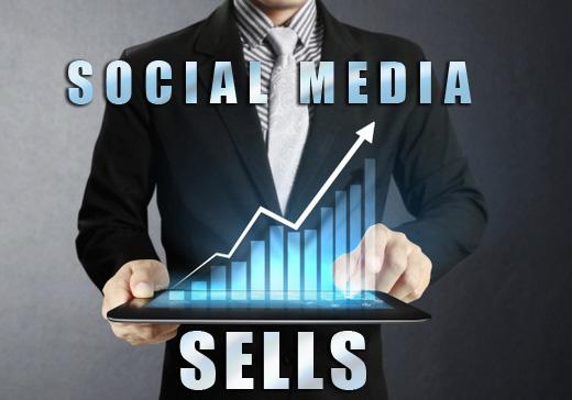 Free Social Media Marketing Quote
